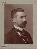 Illustration de la page Jean Dybowski (1856-1928) provenant de Wikipedia