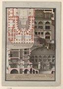 Illustration de la page Théâtres provenant de Wikipedia