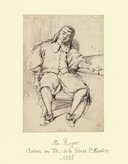 Illustration de la page Gustave Roger (18..-1880) provenant de Wikipedia