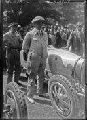 Image from Gallica about Ferdinando Minoia (1884-1940)