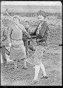 Illustration de la page Margot Asquith (1864-1945) provenant de Wikipedia