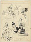 Illustration de la page Louis Forest (1872-1933) provenant de Wikipedia