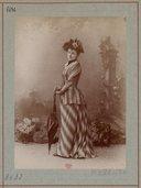 Illustration de la page Mathilde Auguez (1868-1955) provenant de Wikipedia