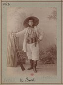 Image from Gallica about Hippolyte Bartel (18..-19..)