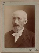 Image from Gallica about Zadoc Kahn (1839-1905)