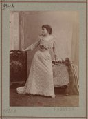 Image from Gallica about Jane Hading (1859-1941)
