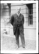 Illustration de la page Robert Laird Borden (1854-1937) provenant de Wikipedia