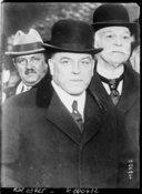 Illustration de la page William Lyon Mackenzie King (1874-1950) provenant de Wikipedia