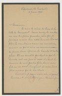 Illustration de la page Madame Henri de La Ville de Mirmont (1860-1933) provenant de Wikipedia