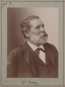 Image from Gallica about Étienne-Jules Marey (1830-1904)