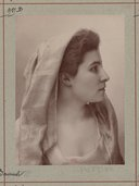 Image from Gallica about Aimée Samuel