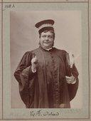 Bildung aus Gallica über Frédéric Achard (1848-1913)