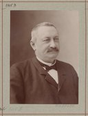 Image from Gallica about Paul Eudel (1837-1911)