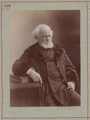 Bildung aus Gallica über Jules Janssen (1824-1907)