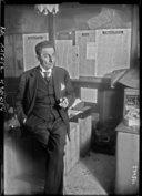 Image from Gallica about Henri Deberly (1882-1947)