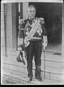 Image from Gallica about Heihachirō Tōgō (1847-1934)