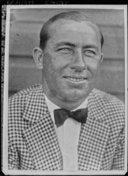 Image from Gallica about Walter Hagen (1892-1969)