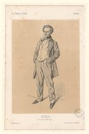 Image from Gallica about Numa (1800-1869)