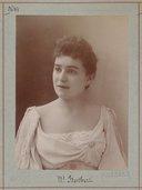 Illustration de la page Lucy Berthet (1866-19..) provenant de Wikipedia