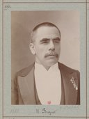 Image from Gallica about Henry Buguet (1845-1920)