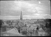 Bildung aus Gallica über Saint-Malo (Ille-et-Vilaine) -- Cathédrale Saint-Vincent