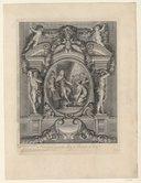 Bildung aus Gallica über Louis Surugue (1686?-1762)