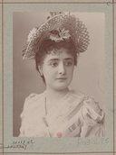 Illustration de la page Léonie Yahne (1884-191.) provenant de Wikipedia