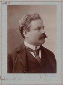 Bildung aus Gallica über Paul Porel (1843-1917)