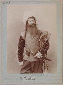 Illustration de la page Eugène Vauthier (1843-1911) provenant du document numerisé de Gallica