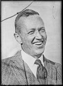Illustration de la page Lincoln Ellsworth (1880-1951) provenant de Wikipedia