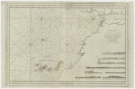 Image from Gallica about Gerard Hulst Van Keulen (1733-1801)