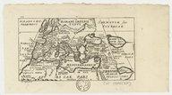 Illustration de la page R. M.  Ogier (graveur, 16..-17.. ) provenant de Wikipedia