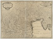 Illustration de la page Henricus Hondius (1597-1651) provenant de Wikipedia