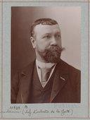 Illustration de la page Louis Goudesone (18..-1917) provenant de Wikipedia