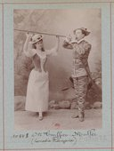 Illustration de la page Jules Truffier (1856-1943) provenant de Wikipedia