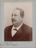 Illustration de la page Léopold Boyer (directeur de théâtre, 18..-19..) provenant de Wikipedia
