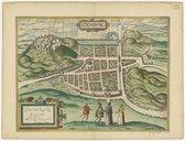 Illustration de la page Édimbourg (Ecosse, Royaume-Uni) provenant de Wikipedia