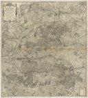 Illustration de la page Chantilly (Oise, France) provenant de Wikipedia
