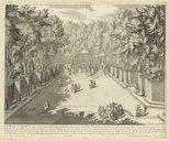 Bildung aus Gallica über Pierre de Rochefort (1673?-17..)