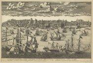 Illustration de la page Lisbonne, Ville Capitale du Royaume de Portugal provenant de Wikipedia
