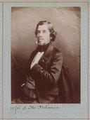 Image from Gallica about Eugène Delacroix (1798-1863)