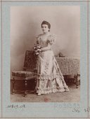 Image from Gallica about Bouton d'or : Suite
