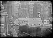 Image from Gallica about Automobiles