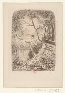 Image from Gallica about Antoine Beauverie (18..-1885)