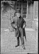 Image from Gallica about Pierre de Nolhac (1859-1936)