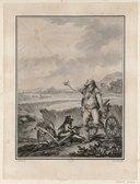 Illustration de la page Jacques Philippe Joseph de Saint-Quentin (1738-17..) provenant de Wikipedia