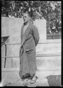 Image from Gallica about Albert Vandeplancke (1911-1939)