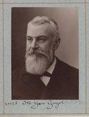 Bildung aus Gallica über Yves Guyot (1843-1928)