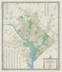 Image from Gallica about Washington (États-Unis)
