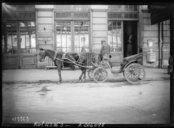 Image from Gallica about Paris (France) -- Gare d'Orsay